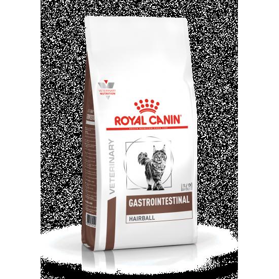 Royal Canin Gastro Intestinal Hairball