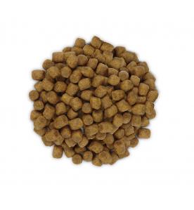 Hill's Prescription Diet L/D Liver Care - 1.5 kg