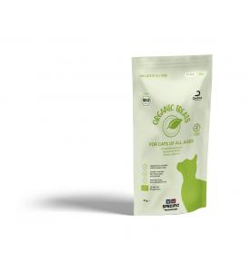 Specific Organic Treats FT-BIO - 8 x 50 gram