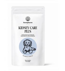 Sensipharm Kidney Care Plus 1000 mg - 90 tabletten