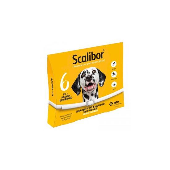 Scalibor Protector Band Large
