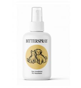 Sensipharm Bitterspray - 100 ml