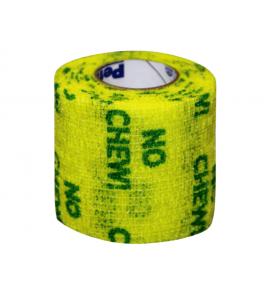 Petflex No Chew Bandage 5 cm x 4.5 meter - 1 stuk
