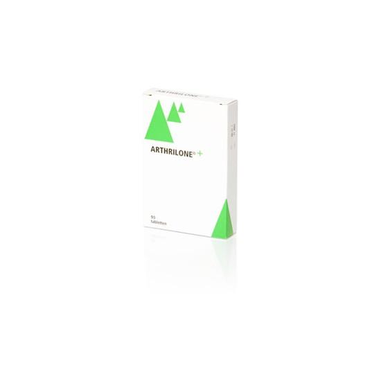 Arthrilone - 90 tabletten