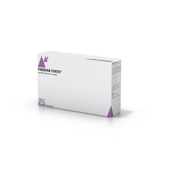 Finidiar Forte (35 KG)