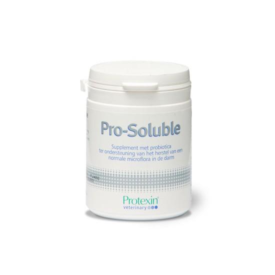 Protexin Pro-Solube 150 gram