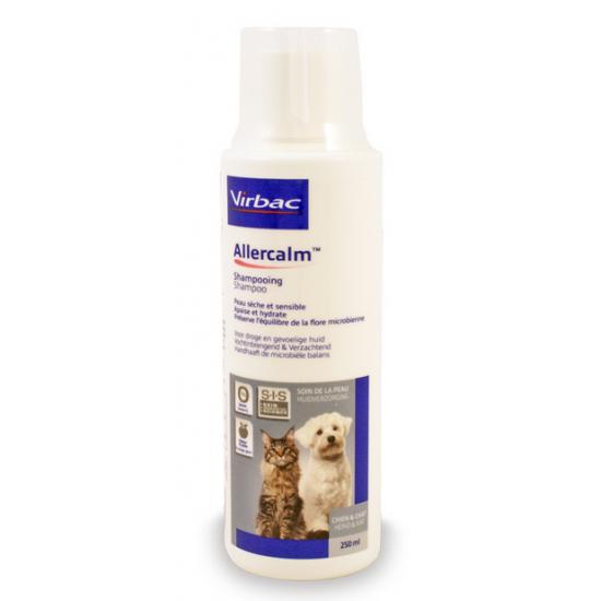 Allercalm SIS shampoo - 250 ml