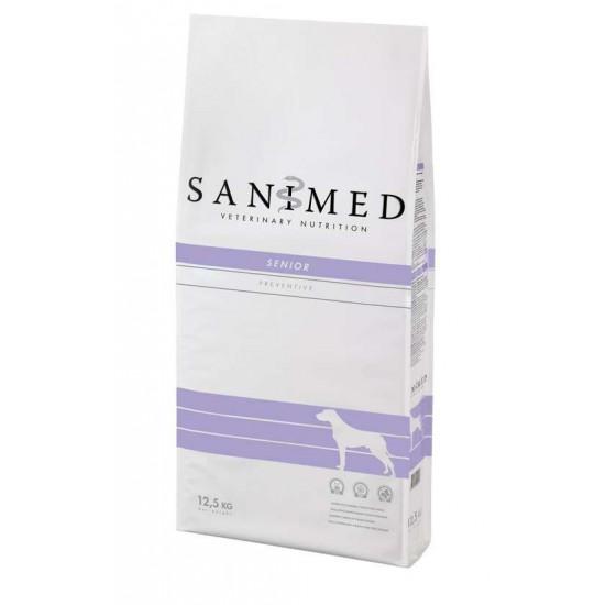 Sanimed Senior