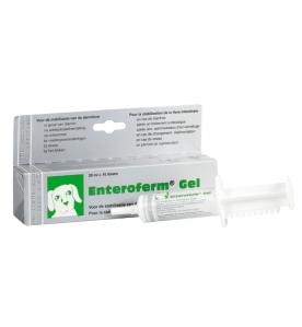 Enteroferm Gel 20 ml