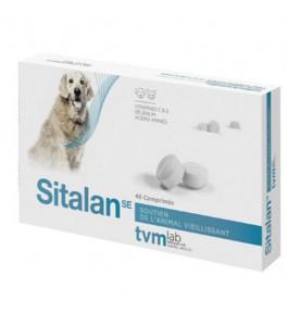 Sitalan SE - 48 tabletten