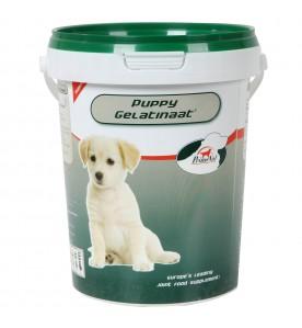 PrimeVal Puppy Gelatinaat 350 gram