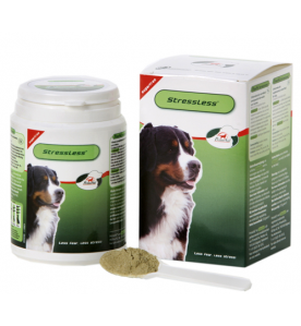 PrimeVal StressLess - 135 gram