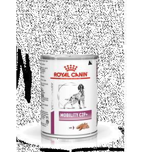 Royal Canin Mobility C2P+ Blik 12 x 410 gram