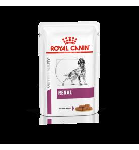 Royal Canin Renal Portie 10 x 150 gram