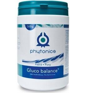 Phytonics Gluco Balance 500 gram