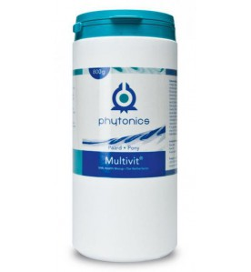 Phytonics Multivit - 800 gram