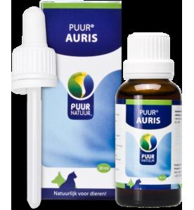 PUUR Auris (Oor) 30 ml