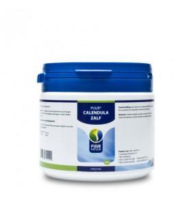 PUUR Calendula Zalf - 400 gram