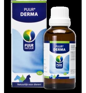 PUUR Derma 50 ml