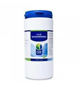 PUUR Digest 600 gram