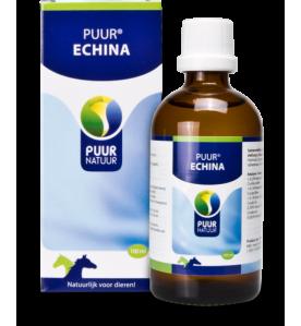 PUUR Echina 100 ml