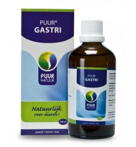 PUUR Gastri 100 ml
