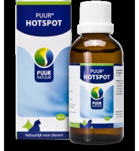 PUUR Hotspot - 50 ml