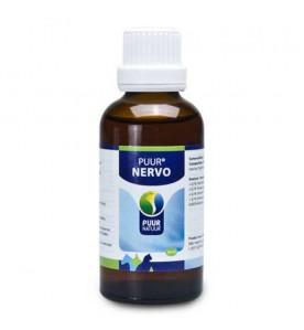 PUUR Nervo 50 ml