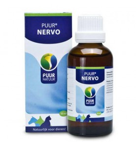 PUUR Nervo 50 ml