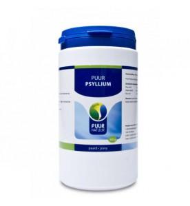 PUUR Psyllium 350 gram