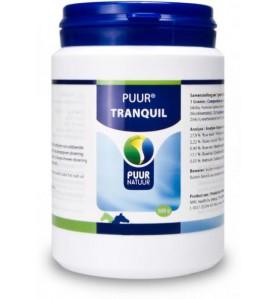 PUUR Tranquil 500 gram
