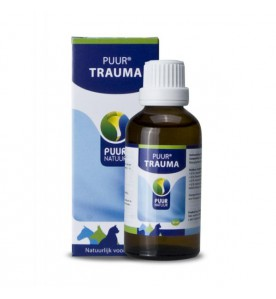 PUUR Trauma 50 ml