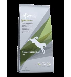 Trovet Hypoallergenic Horse HPD