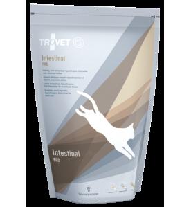 Trovet Intestinal FRD 500 gram