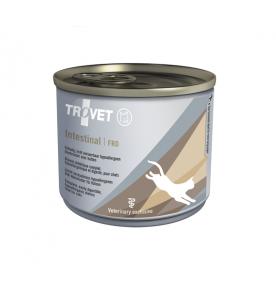 Trovet Intestinal FRD Blik 6 x 190 gram