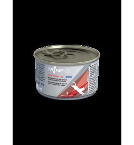 Trovet Renal & Oxalate RID Chicken Blik 24 x 85 gram