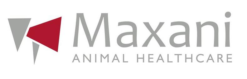 Maxani