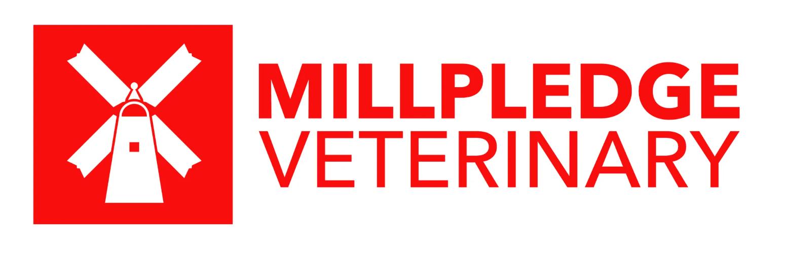 Millpledge Veterinary